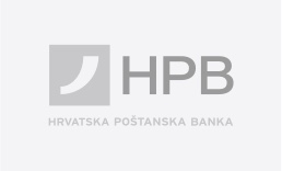 HPB Bank – Croatian Postal Bank