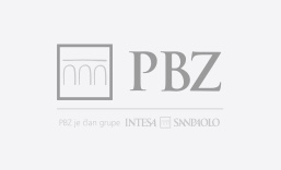Privredna banka Zagreb d.d. – member of Intesa SanPaolo Group